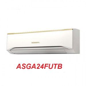 کولر مدل ASGA24FUTB